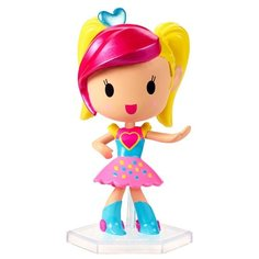 Мини-кукла Barbie Виртуальный
