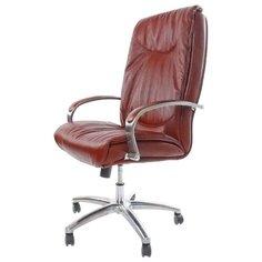 Компьютерное кресло Евростиль