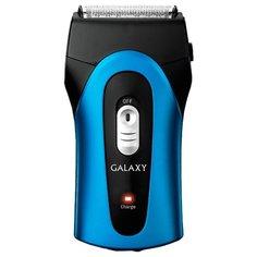 Электробритва Galaxy GL4204