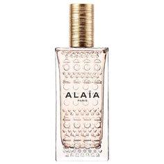 Alaia Alaia Eau de Parfum Nude