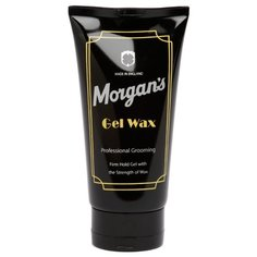 Morgans гель-воск для укладки