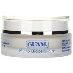 Guam Крем для проблемной кожи