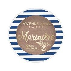 Vivienne Sabo Бронзатор Mariniere