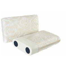 Подушка Sleep Professor Miracle