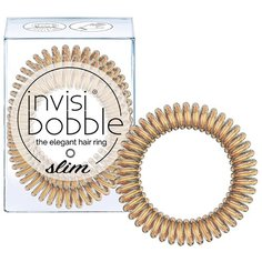 Резинка Invisibobble SLIM 3097