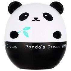 Крем для рук Tony Moly Pandas
