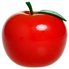 Крем для рук Tony Moly Red apple