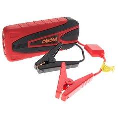 Пуско-зарядное устройство Carcam