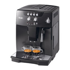 Кофемашина DeLonghi ESAM