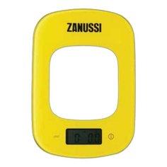 Кухонные весы Zanussi ZSE22222