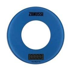 Кухонные весы Zanussi ZSE21221