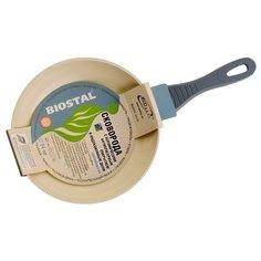 Сковорода Biostal Bio-FPF-26 26