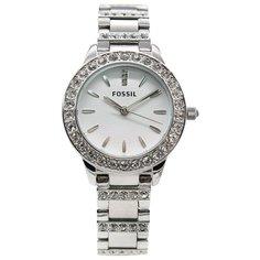 Наручные часы FOSSIL ES2362