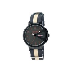 Наручные часы MOSCHINO MW0346