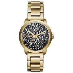 Наручные часы DIESEL DZ5521