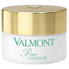 Valmont Крем Prime Contour