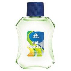 Лосьон после бритья Get Ready! Adidas