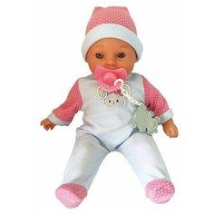 Интерактивная кукла Mary