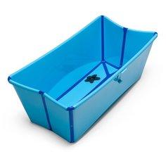 Ванночка Stokke FlexiBath