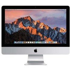 Моноблок 21.5 Apple iMac