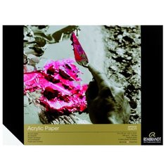 Альбом для акрила Royal Talens