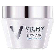 Крем Vichy LiftActiv Supreme