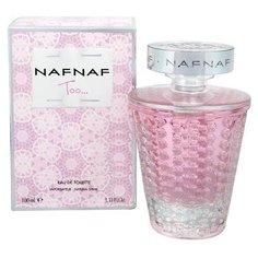 Naf Naf NafNaf Too