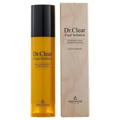 The Skin House Лосьон Dr.Clear