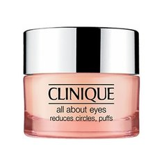 Clinique Крем All About Eyes