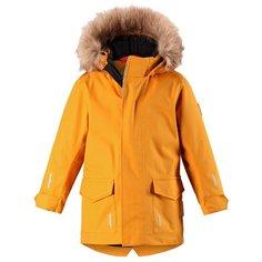 Куртка Reima Myre 511274