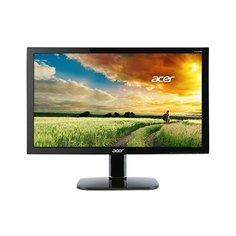 Монитор Acer KA220HQDbid