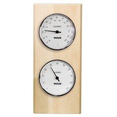 Термометр Tylo 90152811
