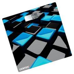 Весы CENTEK CT-2430 3D