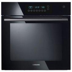 Духовой шкаф Samsung NV70H5587BB