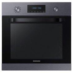 Духовой шкаф Samsung NV70K2341RG