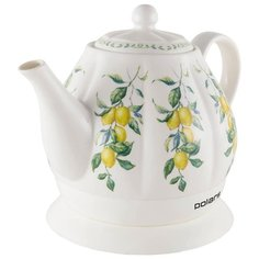 Чайник Polaris PWK 1287CC