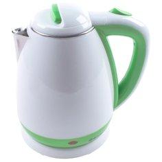 Чайник ENDEVER KR-241S