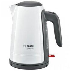 Чайник Bosch TWK 6A011 6A013