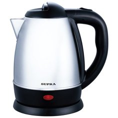 Чайник SUPRA KES-1231