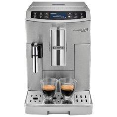 Кофемашина DeLonghi ECAM