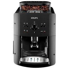 Кофемашина Krups EA810B70