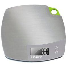 Кухонные весы ENDEVER KS-524