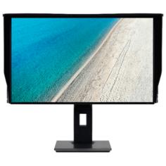 Монитор Acer ProDesigner