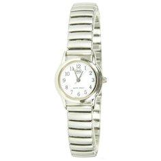 Наручные часы Q&Q Q589 J414
