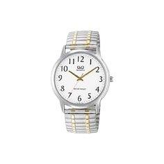 Наручные часы Q&Q VY24 J404