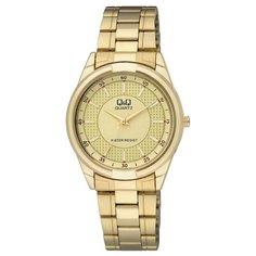 Наручные часы Q&Q Q866 J010