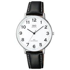 Наручные часы Q&Q QZ00 J304
