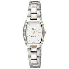 Наручные часы Q&Q Q873 J401