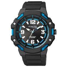 Наручные часы Q&Q DG06-002