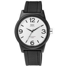 Наручные часы Q&Q VR35 J020